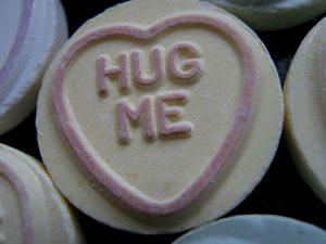 800px-Hug_me