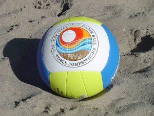 https://commons.wikimedia.org/wiki/File:Beach_volleyball_ball.jpg