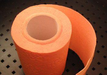 https://commons.wikimedia.org/wiki/Category:Toilet_paper_rolls#/media/File:Toiletpaper18.jpg
