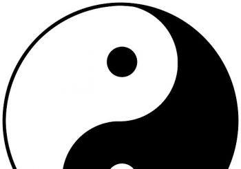 https://commons.wikimedia.org/wiki/File:Ying_yang_sign.jpg?uselang=lt