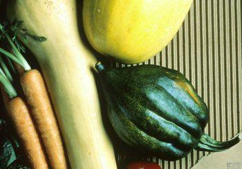 https://commons.wikimedia.org/wiki/File:Dark_green_and_yellow_vegetables.jpg?uselang=lt