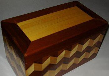 https://commons.wikimedia.org/wiki/File:Elaborate_wood_box_Tom_Tanaka.JPG