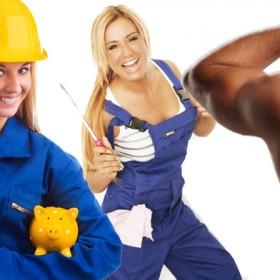 mergvakaris-statybose-su-statybininkais