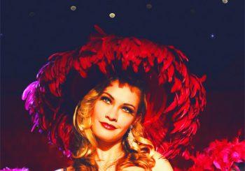 https://commons.wikimedia.org/wiki/Category:Burlesque_artists#/media/File:Diva_philipp_von_ostau.jpg